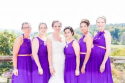 Kendra\'s Wedding.jpg